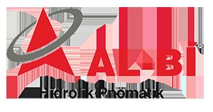 Albimakina